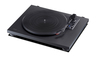 TN-180BT Bluetooth Turntable Black