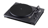 TN-280BT Bluetooth Turntable Black
