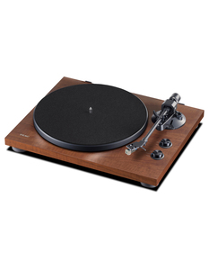 TN-280BT-A3/WA Bluetooth Turntable Waln.